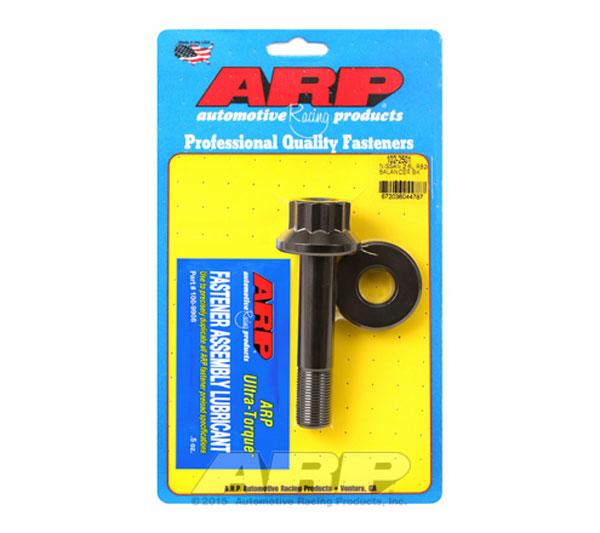 ARP 102-2501   Nissan RB26 Balancer Bolt Kit