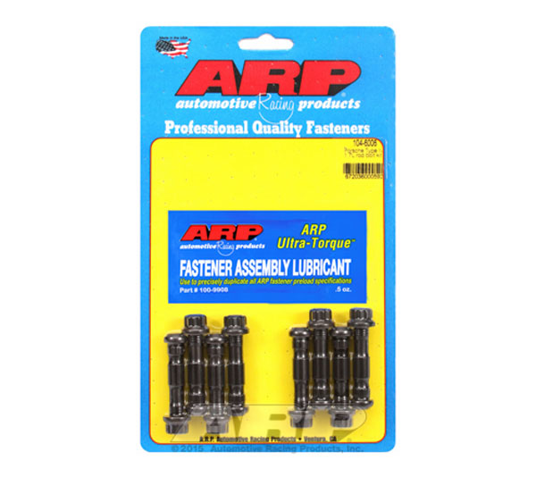 ARP 104-6006 | Porsche Type IV 1.7L Rod Bolt Kit