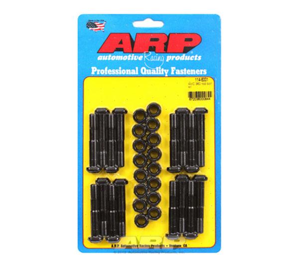 ARP 114-6001   AMC 290-360 V8 Rod Bolt Kit