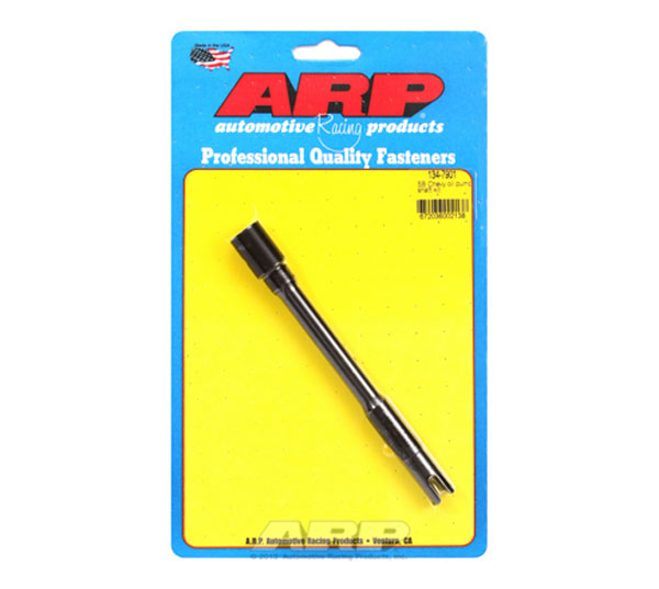ARP 134-7901 | SB Chevy Oil Pump Shaft Kit