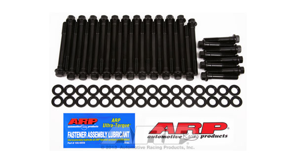 ARP 135-3601 | BB Chevy Head Bolt Kit
