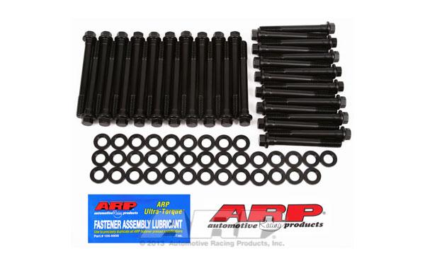 ARP 135-3602 | BB Chevy 409 Head Bolt Kit