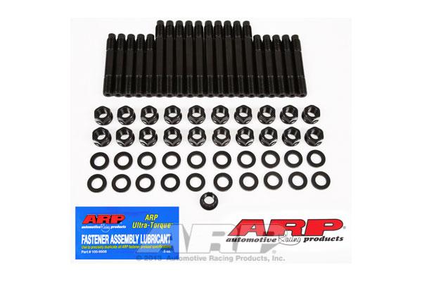 ARP 135-5601   BB Chevy 4-Bolt Main Stud Kit