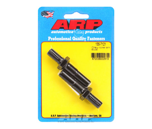 ARP 135-7121 | Chevy Rocker Arm Studs