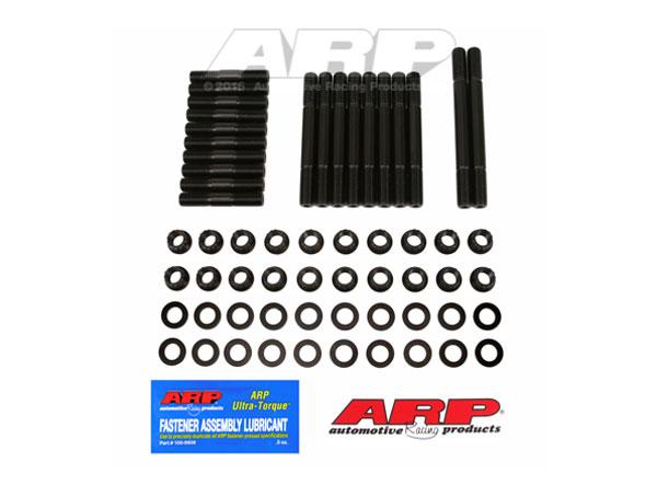 ARP 144-4201   Mopar inAin 12 pt Head Stud Kit