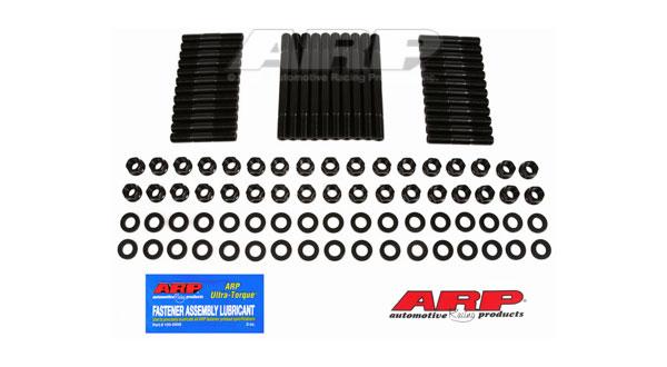 ARP 145-4012 | Mopar Koffel BTS Head Stud Kit