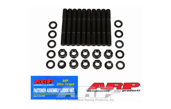 ARP 145-5404   Chryslver 354 Hemi Main Stud Kit