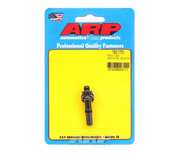 ARP 150-1701 | Ford 12pt Distributor Stud Kit