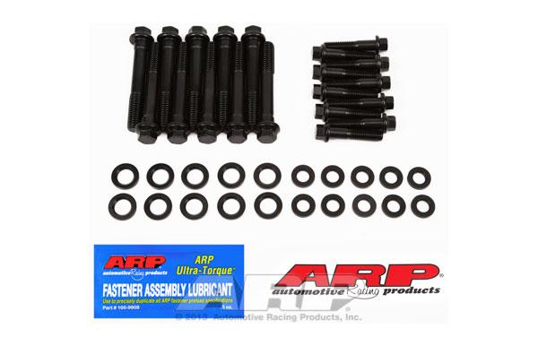 ARP 154-5204 | SB Ford 351W Main Bolt Kit