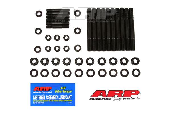 ARP 154-5603 | Ford 351W 4-bolt Main Stud Kit