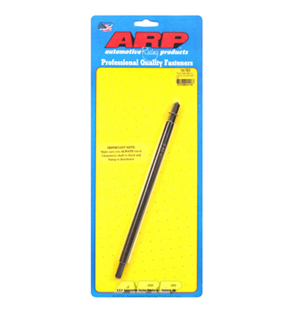 ARP 154-7903 | Ford 429-460 Oil pump Drive Shaft