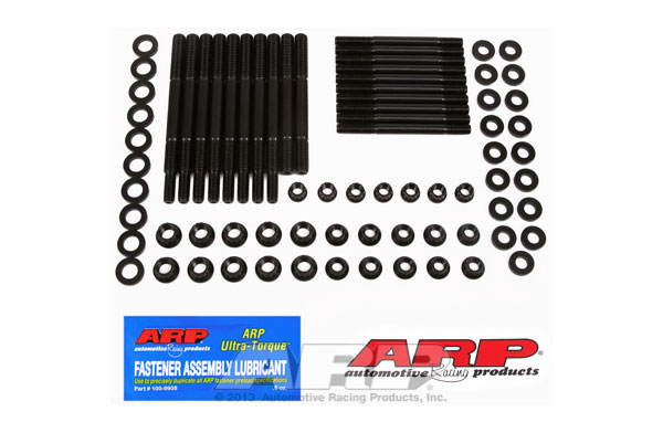 ARP Main Studs Ford Modular 4.6L /& 5.4L 2 bolt main