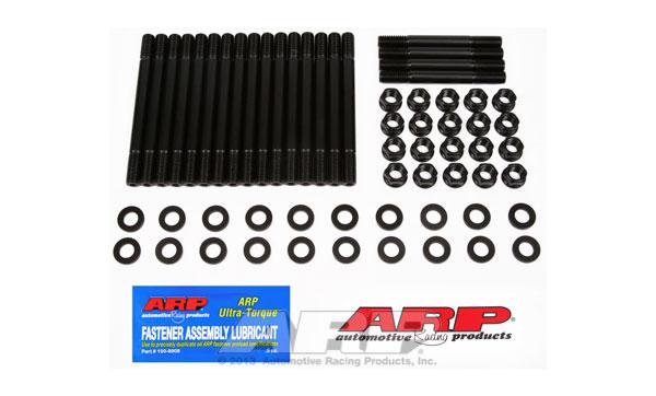 ARP 185-4001 | Oldsmobile 455 Head Stud Kit