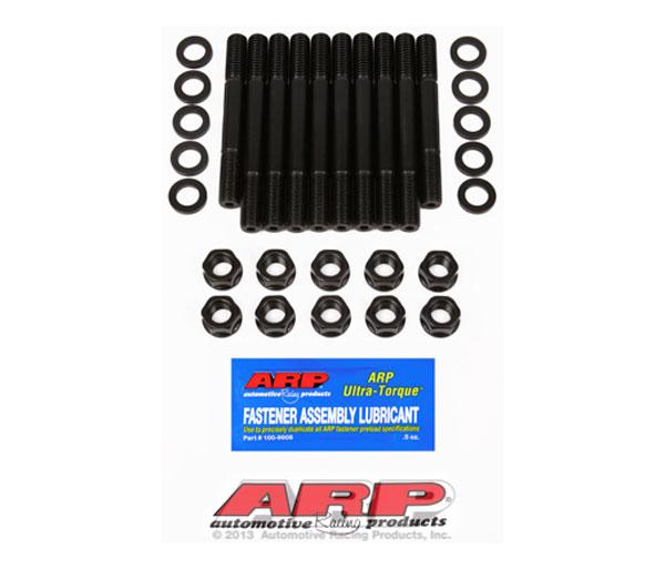 ARP 185-5401   Oldsmobile 455 Main Stud Kit