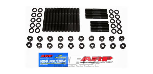 ARP 190-4002 | up to 67 Pontiac 400-428 Head Stud Kit