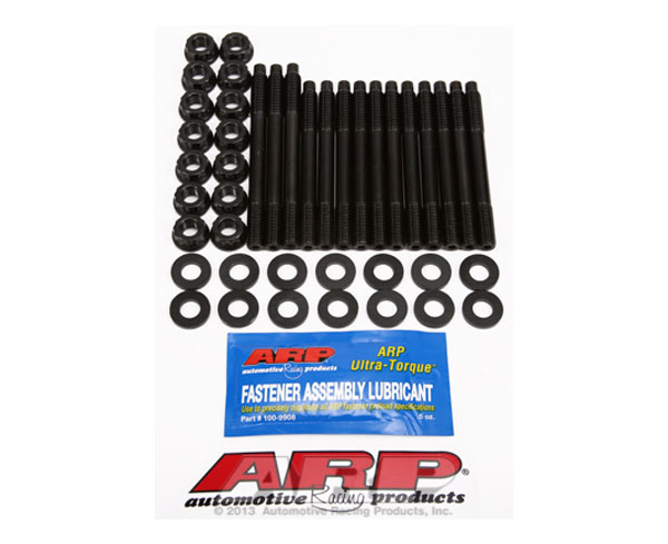 ARP 202-5403 Main Stud Kit