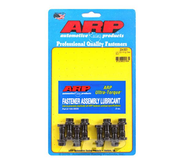 ARP 204-3001   VW 020 M9 Ring Gear Bolt Kit