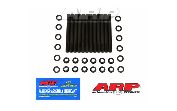 ARP 204-4205 | Audi 5cyl 10V Head Stud Kit