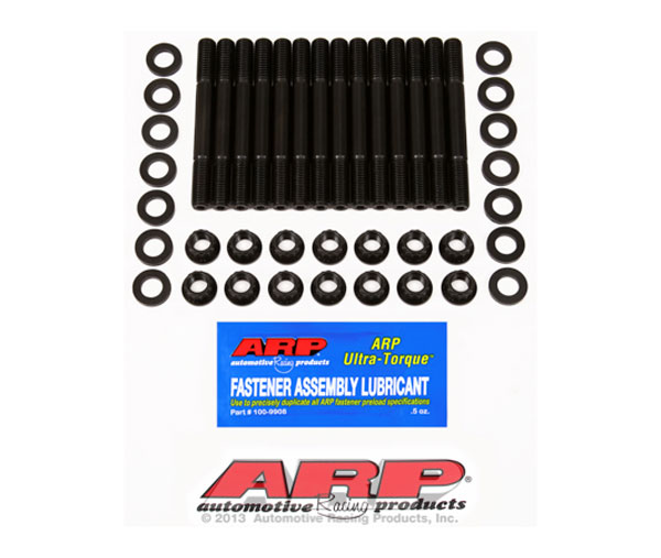 ARP 204-5403 | VW/Audi VR6 Main Stud Kit