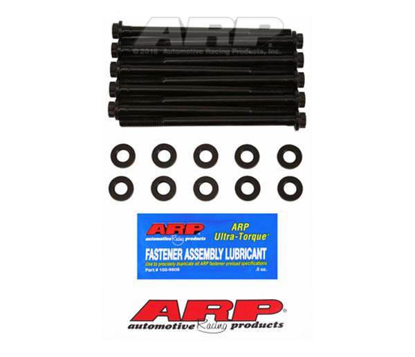 ARP 206-3601 | 02-06 Mini Cooper Head Bolt Kit
