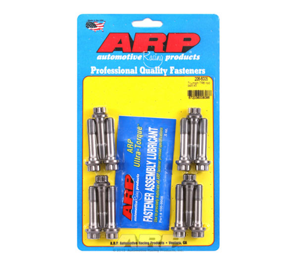 ARP 206-6005 | Triumph TR6 Rod Bolt Kit
