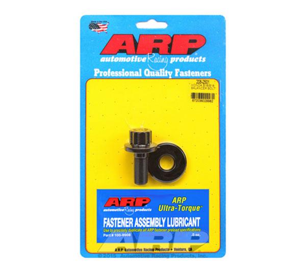 ARP 208-2501 | Honda B16/B18 Balancer Bolt Kit