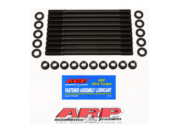 ARP 208-4601 | Honda B16A Head Stud Kit