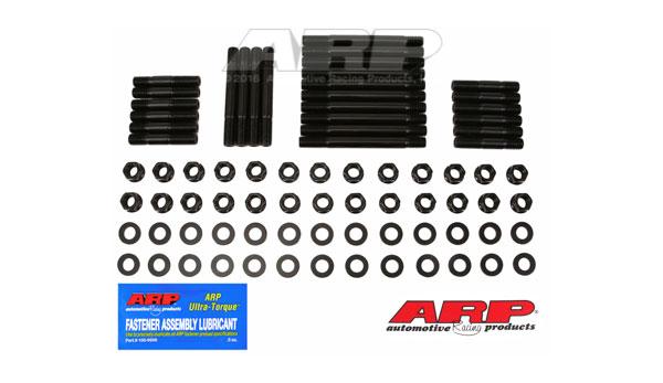 ARP 233-4001 | Chevy V6 Head Stud Kit