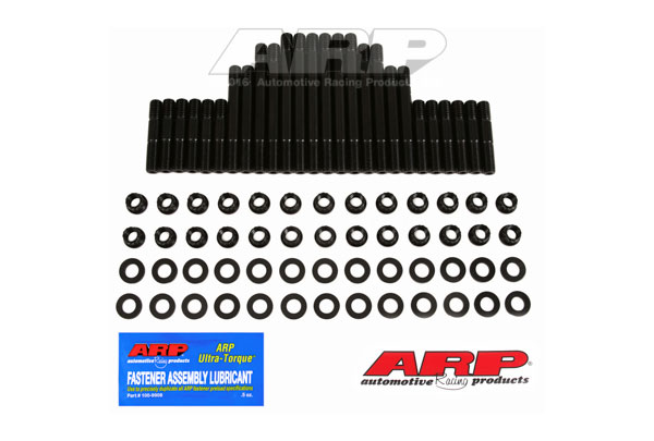 ARP 233-4301 | Chevy 4.3L V6 12pt Head Stud Kit