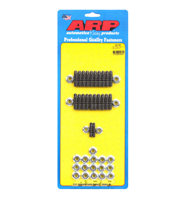 ARP 235-1901 | BB Chevy Hex Oil Pan Stud Kit