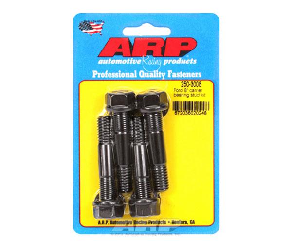 ARP 250-3008   Ford 8in Carrier Bearing Stud Kit