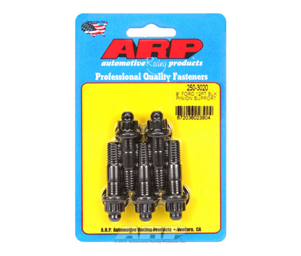 ARP 250-3020 | Ford 9in Pinion Support Stud Kit