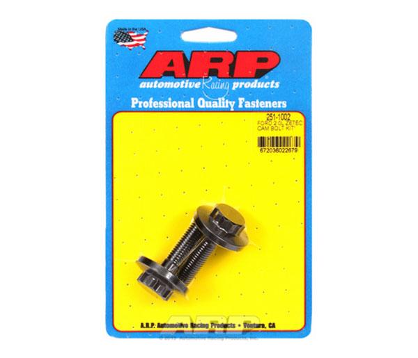 ARP 251-1002 | Ford Zetec 2.0L Cam Bolt Kit