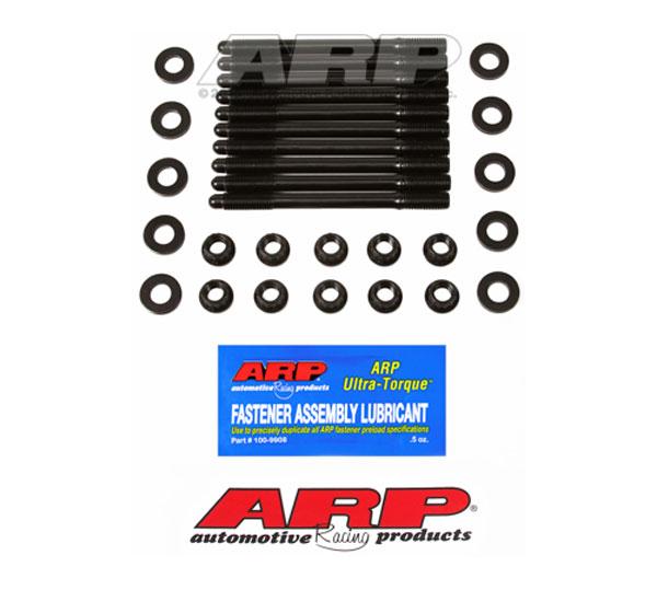 ARP 251-4702 | Ford Zetec 2.0L Head Stud Kit