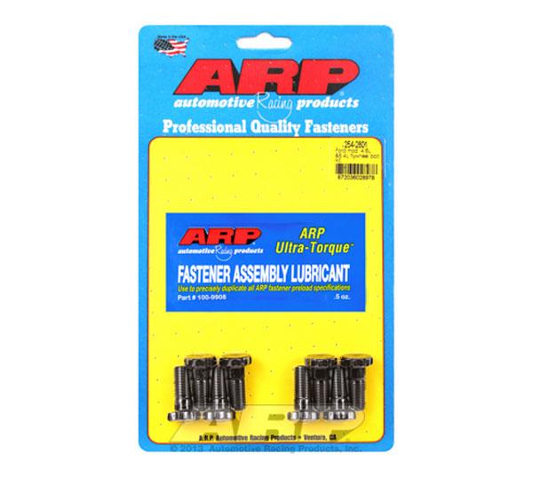 ARP 254-2801 Flywheel Bolt Kit Ford Mod 4.6// 5.4