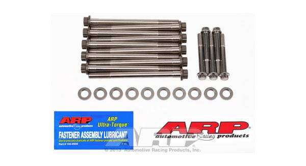 ARP 260-5001   Subaru 2.0L FA20 Main Bolt Kit