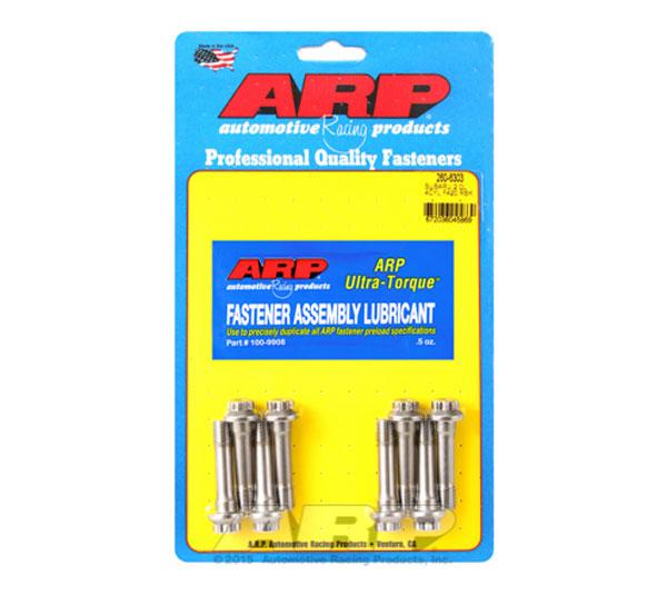ARP 260-6303   Subaru FA20 2.0L Rod Bolt Kit