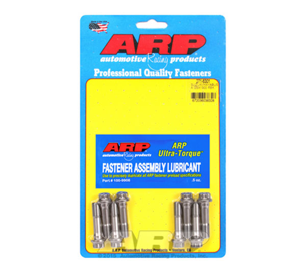 ARP 2006006 General Replacement Rod Bolt