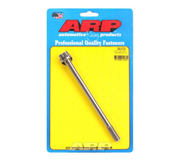 ARP 330-0703 | GM 7/16 Front Mandrel Bolt Kit