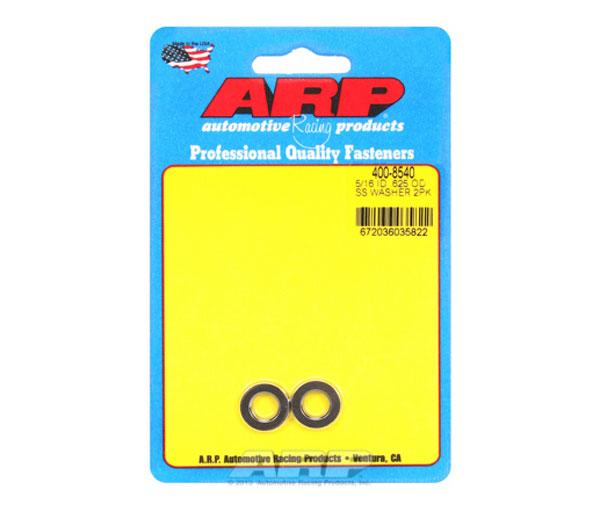 ARP 400-8540 | 5/16ID .625OD SS Washers
