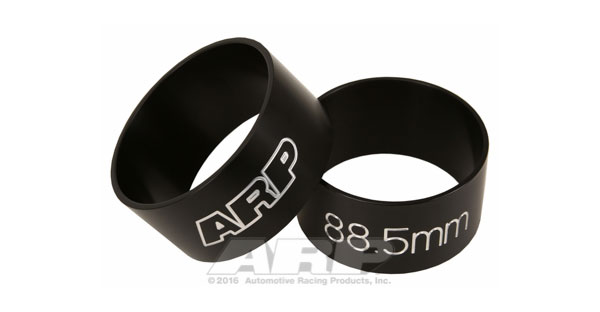 ARP 901-8850 | 88.5mm Tapered Ring Compressor