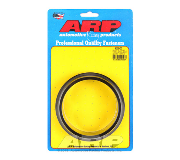 ARP 902-9400 | Ring Square Tool 94mm-100mm