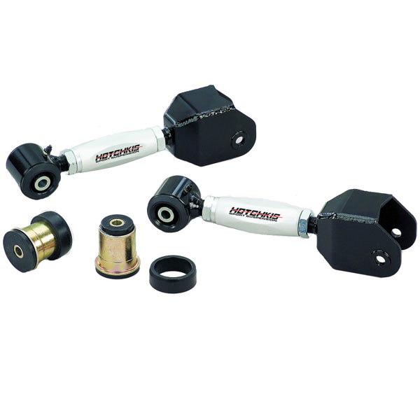 Hotchkis 1206AA | 73-77 GM A-Body Double Adjustable Trailing Arms