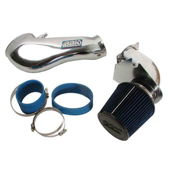 BBK 17130    Cold Air Induction System Cobra V8; 1999-2002