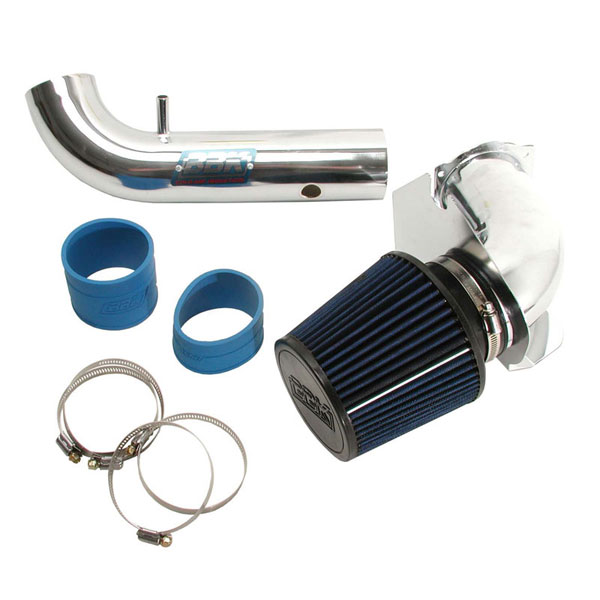 BBK 1717:  Cold Air Induction 3.8L 94-98 V6