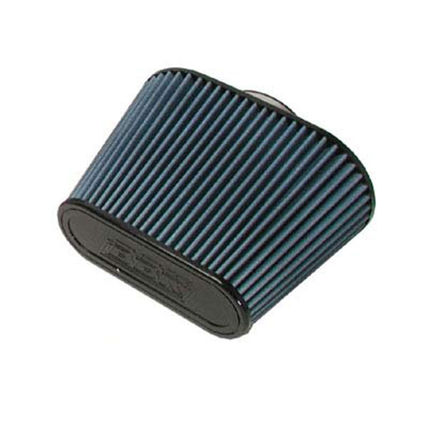 BBK 1741:  Performance Conical Replacement Filter (see description for fitments) V8