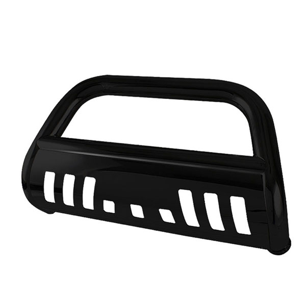 """xTune BBR-FE-A02G0500-BK 