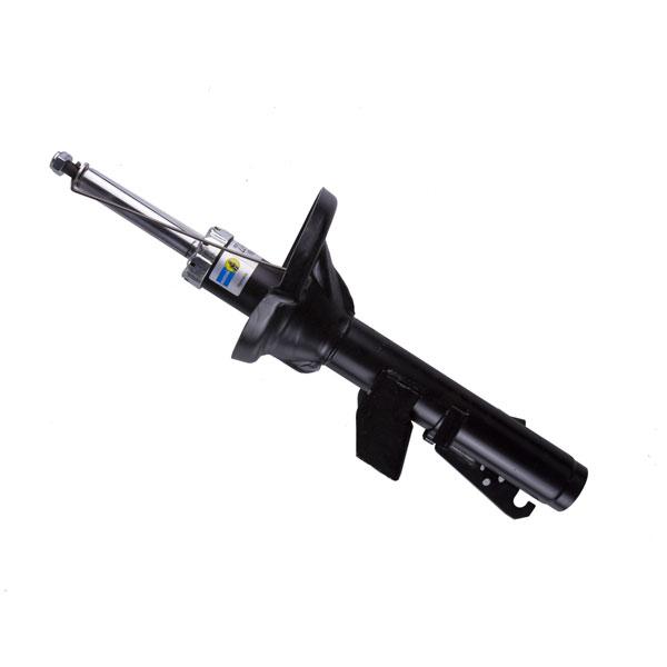 1997 Mercury Mystique Camshaft: B4 OE Replacement Suspension Strut
