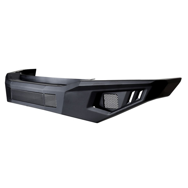 Bulken Off-Road BKN-32635192 | Front Bumper for Ford F-150; 2015-2019