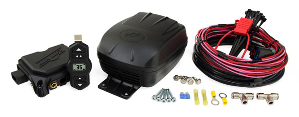 Air Lift 25980   Wireless One (2nd Generation)